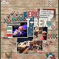 Epic_Trex.jpg
