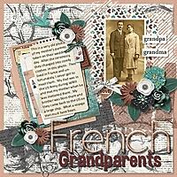 French_Grandparents_600x600.jpg