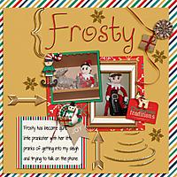 Frosty_Dec-2012.jpg