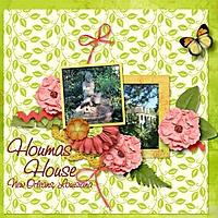 House_600_x_600_.jpg