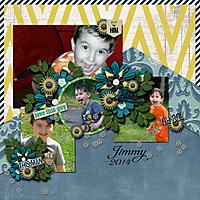 Jimmy-2014.jpg