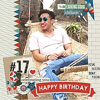 Jordan_bday_layout.jpg