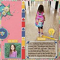 Kindergarten_Graduate_July_2016_600x600.jpg