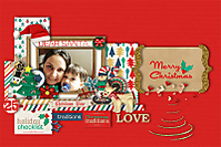 M_nica-Ferreira-jb_ChristmasCountdown.jpg