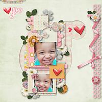 M_nica-Ferreira-jb_Multipx8_2-_mylittleonegirl_ellies.jpg