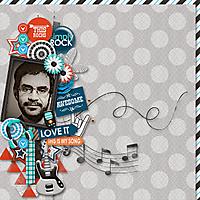 M_nica-Ferreira-jb_rockthisway.jpg