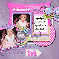 Princess_Abby_April-2006.jpg