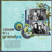 Roman_Grandpa_web.jpg