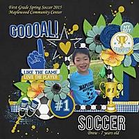 Soccer--600x600.jpg
