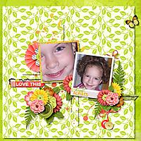 SpringSentimentMulti6Web.jpg