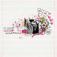 Valentine_web.jpg