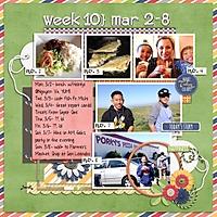Week_10_Mar_2-Mar_8.jpg