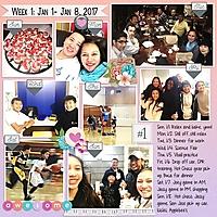 Week_1_Jan_1-_Jan_8.jpg