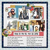 Week_21_May_16-_May_22a.jpg