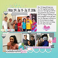Week_29_Jul_11-_Jul_17.jpg