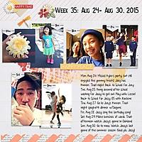 Week_35_Aug_24-_Aug_30.jpg
