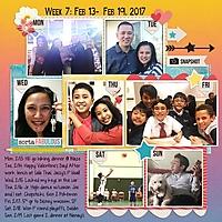 Week_7_Feb_13-_Feb_19.jpg
