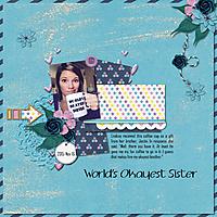 World_s_Okayest_Sister.jpg