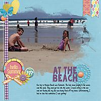 at-the-beach1.jpg