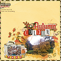 autumncolours.jpg