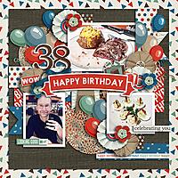 birthday24.jpg