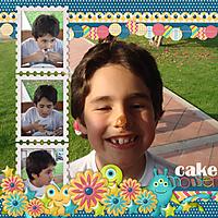 cake_monster.jpg