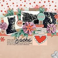 challenge_22_-_juil_15_-_digiscrapmania_hommage_Sacha_jbs_sweet_love.jpg