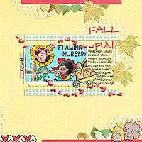 fall_fun5.jpg