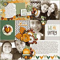 family_memories_2015_600.JPG