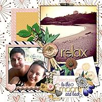 honeymoon1.jpg