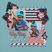 jb_big_boy_600.jpg