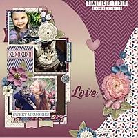 jbs-BerryS-tp04_02-_BerrySweet_kit.jpg