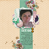 let_go1.jpg