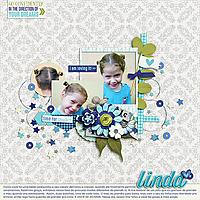 linda_600.jpg