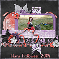 nightwhispers-halloween09.jpg