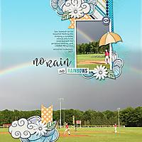 no-rain-no-rainbows.jpg