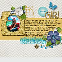 precious_girl.jpg