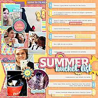 summer_bucket_list.jpg