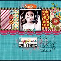 sweetsimple2--iamhappy.jpg