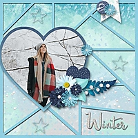 winter-wonderland-jb-studio.jpg