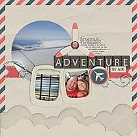 1-31-adventure-by-air-0802msg.jpg