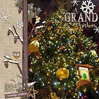 1-a-grand-christmas-0103msg.jpg