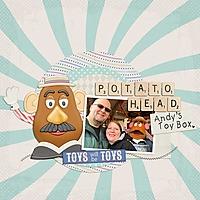 1-potatohead-0117msg.jpg