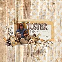 12-buster-buddies-0103msg.jpg