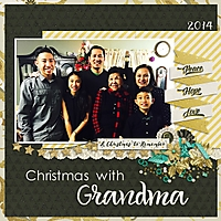 12_27_2015_Christmas_with_Grandma.jpg