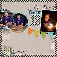 15-celebrate-18-msg0210.jpg