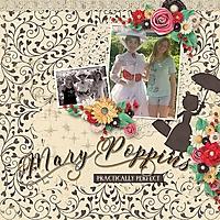 17-mary-poppins-copy.jpg
