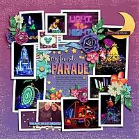 2-my-favorite-parade-0605msg.jpg