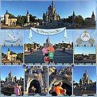2016_Disney_-_140_Empty_Castleweb.jpg
