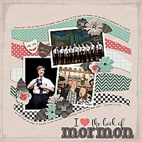 23-book-of-mormon-1101msg.jpg